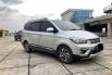 Dijual Mobil Wuling Confero S 2017 di DKI Jakarta 4