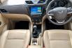 Dijual Mobil Wuling Confero S 2017 di DKI Jakarta 1