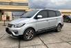 Dijual Mobil Wuling Confero S 2017 di DKI Jakarta 3