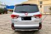 Dijual Mobil Wuling Confero S 2017 di DKI Jakarta 2