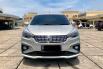 Dijual Mobil Suzuki Ertiga GX 2017 di DKI Jakarta 4