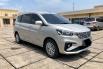 Dijual Mobil Suzuki Ertiga GX 2017 di DKI Jakarta 2