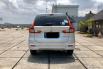 Dijual Mobil Suzuki Ertiga GX 2017 di DKI Jakarta 3