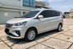 Dijual Mobil Suzuki Ertiga GX 2017 di DKI Jakarta 1