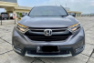 Dijual Cepat Honda CR-V Prestige 2017 di DKI Jakarta 5