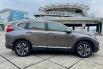 Dijual Cepat Honda CR-V Prestige 2017 di DKI Jakarta 4