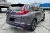 Dijual Cepat Honda CR-V Prestige 2017 di DKI Jakarta 2
