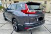 Dijual Cepat Honda CR-V Prestige 2017 di DKI Jakarta 3