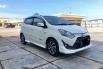 Jual Cepat Toyota Agya TRD Sportivo 2017 di DKI Jakarta 4