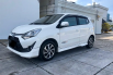 Jual Cepat Toyota Agya TRD Sportivo 2017 di DKI Jakarta 2