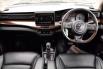 Dijual Cepat Suzuki Ertiga GX 2019 di DKI Jakarta 4