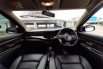 Dijual Cepat Suzuki Ertiga GX 2019 di DKI Jakarta 3