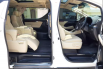 DIjual Cepat Toyota Alphard G 2015 di DKI Jakarta 3