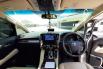 DIjual Cepat Toyota Alphard G 2015 di DKI Jakarta 1