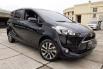 DKI Jakarta, Dijual cepat Toyota Sienta V 2016 bekas  2