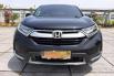 Jual mobil Honda CR-V 1.5 VTEC Turbo 2017 bekas, DKI Jakarta 5