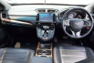Jual mobil Honda CR-V 1.5 VTEC Turbo 2017 bekas, DKI Jakarta 4