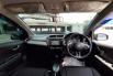 Jual mobil Honda BR-V E CVT 2017 bekas, DKI Jakarta 3