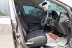 Jual mobil Honda BR-V E CVT 2017 bekas, DKI Jakarta 2