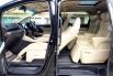 Jual Mobil Bekas Toyota Alphard 2.5G 2015 di DKI Jakarta 1