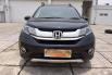 DKI Jakarta, Dijual mobil Honda BR-V E CVT 1.5 AT 2017 bekas  5