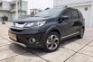 DKI Jakarta, Dijual mobil Honda BR-V E CVT 1.5 AT 2017 bekas  2