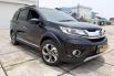 DKI Jakarta, Dijual mobil Honda BR-V E CVT 1.5 AT 2017 bekas  3