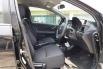 DKI Jakarta, Dijual mobil Honda BR-V E CVT 1.5 AT 2017 bekas  1