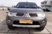 DKI Jakarta, Dijual mobil Mitsubishi Pajero Sport Dakar 2012 bekas  5