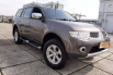 DKI Jakarta, Dijual mobil Mitsubishi Pajero Sport Dakar 2012 bekas  3