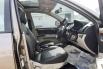 DKI Jakarta, Dijual mobil Mitsubishi Pajero Sport Dakar 2012 bekas  1