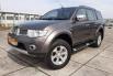 DKI Jakarta, Dijual mobil Mitsubishi Pajero Sport Dakar 2012 bekas  2