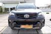 DKI Jakarta, Dijual cepat Toyota Fortuner VRZ TRD 2019 terbaik  4