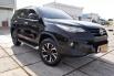 DKI Jakarta, Dijual cepat Toyota Fortuner VRZ TRD 2019 terbaik  2