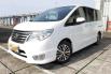 Dijual cepat Nissan Serena Highway Star 2015 terbaik di DKI Jakarta 3