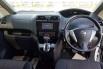 Dijual cepat Nissan Serena Highway Star 2015 terbaik di DKI Jakarta 1