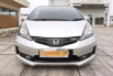 DKI Jakarta, Mobil bekas Honda Jazz RS AT 2014 dijual  5