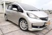 DKI Jakarta, Mobil bekas Honda Jazz RS AT 2014 dijual  4