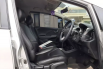 DKI Jakarta, Mobil bekas Honda Jazz RS AT 2014 dijual  2
