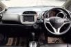 DKI Jakarta, Mobil bekas Honda Jazz RS AT 2014 dijual  3