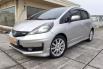 DKI Jakarta, Mobil bekas Honda Jazz RS AT 2014 dijual  1