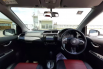 DKI Jakarta, Dijual cepat Honda BR-V E CVT 1.5 AT 2016 bekas  4