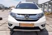 DKI Jakarta, Dijual cepat Honda BR-V E CVT 1.5 AT 2016 bekas  5
