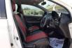 DKI Jakarta, Dijual cepat Honda BR-V E CVT 1.5 AT 2016 bekas  3