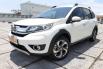 DKI Jakarta, Dijual cepat Honda BR-V E CVT 1.5 AT 2016 bekas  1