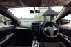 Dijual cepat Toyota Avanza Veloz 2019 terbaik di DKI Jakarta 3