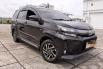 Dijual cepat Toyota Avanza Veloz 2019 terbaik di DKI Jakarta 1