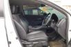Dijual cepat Honda HR-V E CVT 2015 harga murah di DKI Jakarta 6