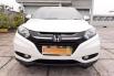 Dijual cepat Honda HR-V E CVT 2015 harga murah di DKI Jakarta 5