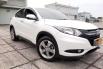 Dijual cepat Honda HR-V E CVT 2015 harga murah di DKI Jakarta 4